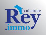 Real estate agency REY IMMOBILIER in Jonquières-Saint-Vincent