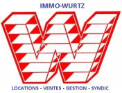IMMO - WURTZ