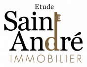 Immokantoor ETUDE SAINT ANDRE IMMOBILIER in Angoulême