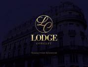 Real estate agency LODGE CONCEPT in Lyon 6ème