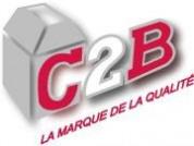 Agence immobilière C2B à La Brède