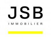 CABINET JSB