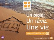 Real estate agent TESTARD Jocelyne Agent Mandataire Optimhome in Saint-Restitut