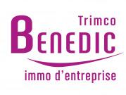 BENEDIC IMMO D'ENTREPRISE