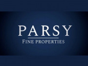 Agencia inmobiliaria Parsy Fine Properties en Bordeaux