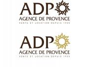 Immobilienagenturen AGENCE DE PROVENCE - GRASSE  - PEYMEINADE - VALBONNE bis Grasse