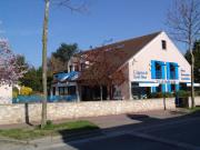 Immobilienagenturen Agence de Saint Nom bis Saint-Nom-la-Bretèche
