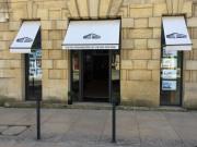 Real estate agency Agence immobilière du Grand-Théâtre in Bordeaux