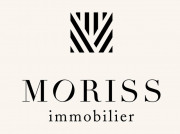 Agencia inmobiliaria MORISS IMMOBILIER VOLTAIRE en Paris 11ème
