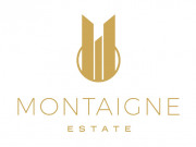 Agencia inmobiliaria MONTAIGNE ESTATE en Paris 8ème