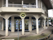 Real estate agency AJP IMMOBILIER ANDERNOS in Andernos-les-Bains