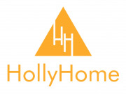 Real estate agency HOLLYHOME in Bordeaux