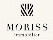 Real estate agency MORISS IMMOBILIER VOLTAIRE in Paris 11ème