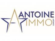 Immobilienagenturen ANTOINE IMMO CONCEPT bis Les Trois-Îlets