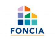 Foncia Union Immobilière Amiénoise