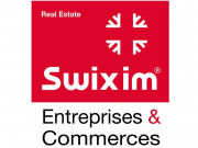 SWIXIM REPUBLIQUE