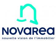 Real estate agency NOVAREA in Pau