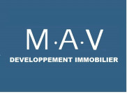 Agencia inmobiliaria M.A.V DEVELOPPEMENT IMMOBILIER en Nice