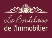 Immobilienagenturen BORDELAISE DE L IMMOBILIER bis Bordeaux