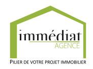 Agencia inmobiliaria AGENCE IMMEDIAT en Rueil-Malmaison
