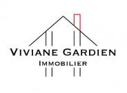 Real estate agency VIVIANE GARDIEN IMMOBILIER in Menton
