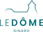 Agencia inmobiliaria AGENCE DU DÔME en Dinard