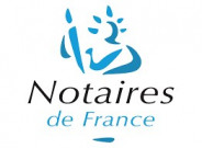 Real estate agency SCP FONTAINE ROUSSEL & ASSOCIES NOTAIRES in Lille