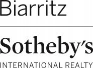 Real estate agency Biarritz Sothebys International Realty in Biarritz
