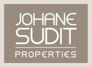 Agente comercial JOHANE SUDIT PROPERTIES en Paris 8ème