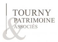 Agencia inmobiliaria Patrimoine Conseil en Bordeaux
