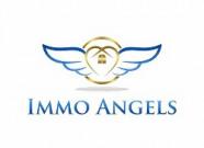 Immobilienagenturen IMMO ANGELS bis Montpellier