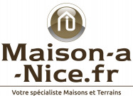 Real estate agency MAISON A NICE in Nice