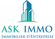 ASK IMMO