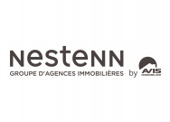 Real estate agency NESTENN by AVIS in Saint-Malo