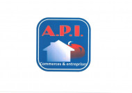 ARIEGE PYRENEES IMMOBILIER  A.P.I