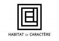 Agencia inmobiliaria HABITAT DE CARACTÈRE en Lyon 5ème