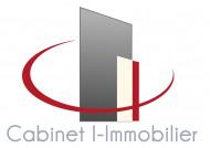 Agencia inmobiliaria CABINET I-IMMOBILIER en Libourne