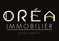 Agencia inmobiliaria OREA IMMOBILIER en Nice