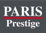 Real estate agency PARIS PRESTIGE in Paris 6ème