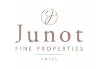 Real estate agency JUNOT FINE PROPERTIES in Paris 18ème