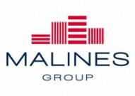 Immobilienagenturen Malines Group bis Mechelen