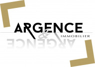 Immokantoor ARGENCE & ARGENCE IMMOBILIER in Montpellier