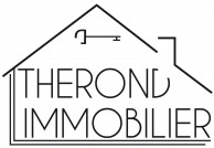 Agencia inmobiliaria THEROND IMMOBILIER en Pujaut