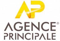 Agencia inmobiliaria AGENCE PRINCIPALE en Maisons-Laffitte