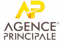 Agencia inmobiliaria AGENCE PRINCIPALE - SARL BCLG en Saint-Germain-en-Laye