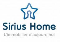 Agencia inmobiliaria SIRIUS HOME en Paris 8ème