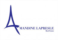 Agencia inmobiliaria AMANDINE LAPRESLE REAL ESTATE en Saint-Tropez