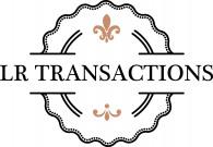 Agencia inmobiliaria LR TRANSACTIONS en Lagord