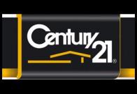 Agencia inmobiliaria CENTURY 21 CHORUS en Paris 12ème