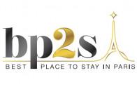 Agencia inmobiliaria BEST PLACE TO STAY IN PARIS en Paris 11ème